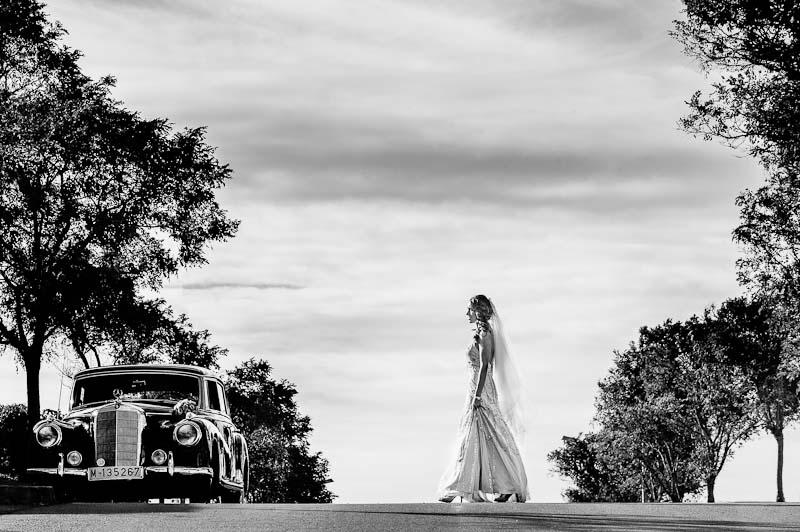 innsbruck wedding photographer dani davila