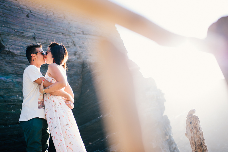 fotografo boda lugo