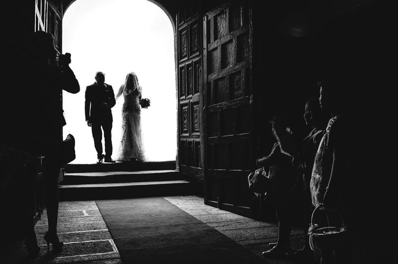 fotografo ourense