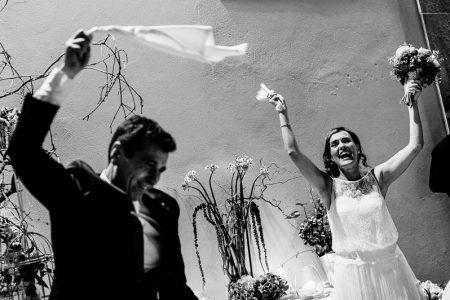 Ara pablo pazo de brexo fot grafo de boda dani d vila fot grafos coru a ourense vigo - Moncho fotografo ...
