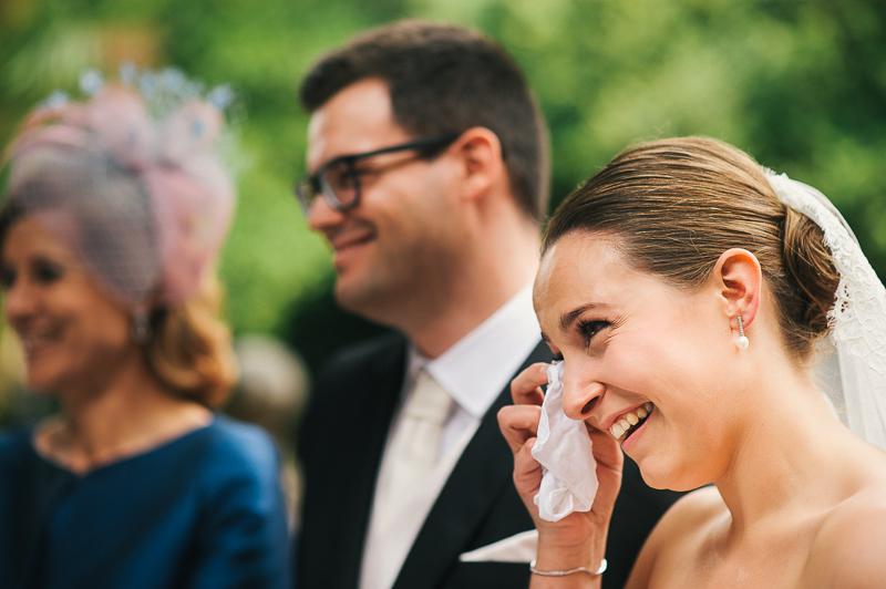 fotografos boda coruña