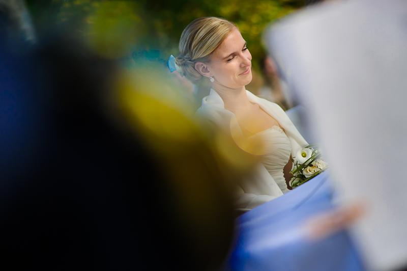 gandwaus-wedding-salzburg-800-10