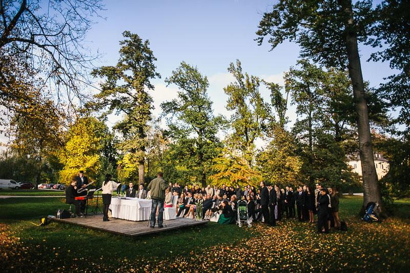 gandwaus-wedding-salzburg-800-11