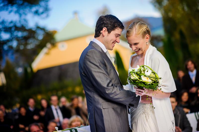 gandwaus-wedding-salzburg-800-13