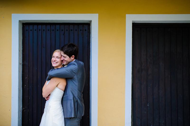 gandwaus-wedding-salzburg-800-16