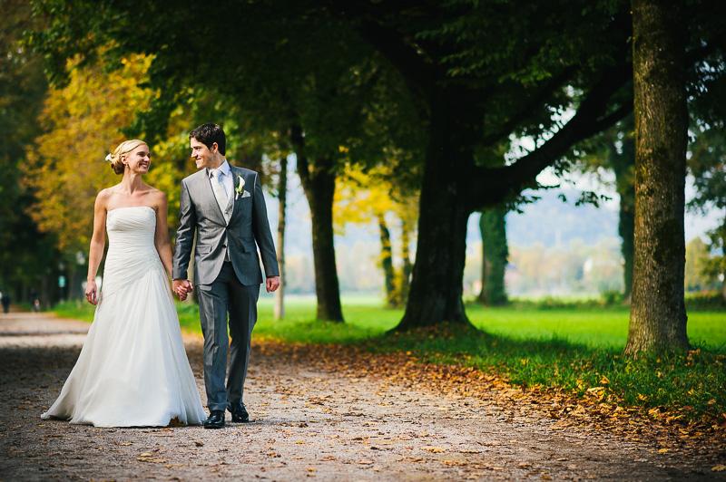 gandwaus-wedding-salzburg-800-17