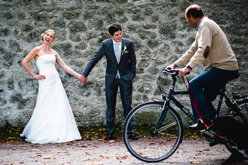 gandwaus-wedding-salzburg-800-19