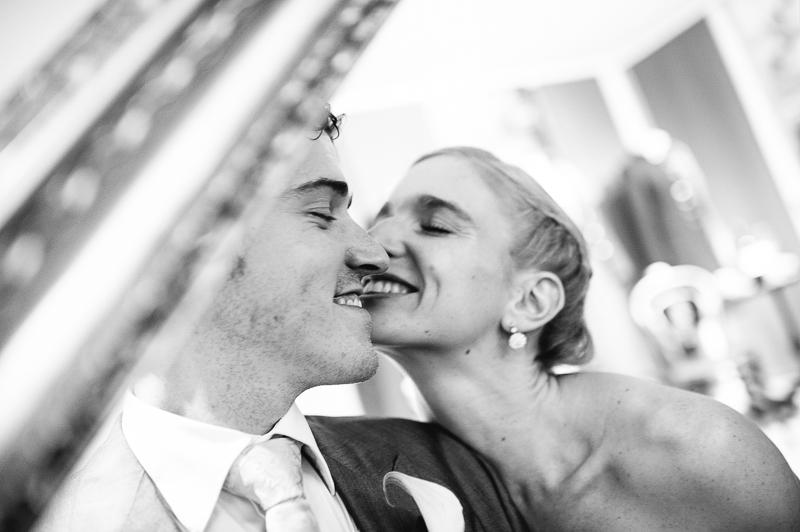 gandwaus-wedding-salzburg-800-24