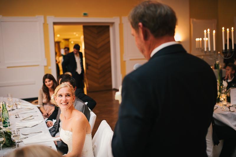 gandwaus-wedding-salzburg-800-25
