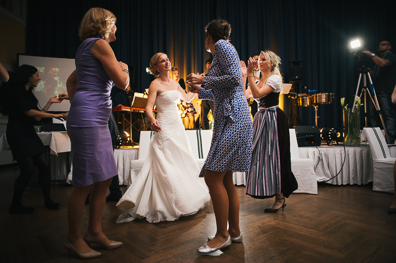 gandwaus-wedding-salzburg-800-29