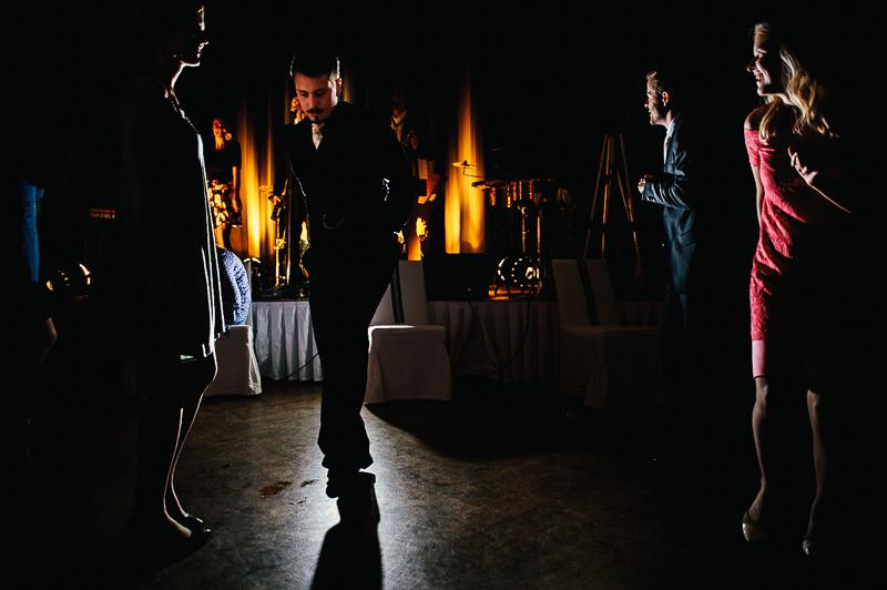 gandwaus-wedding-salzburg-800-31