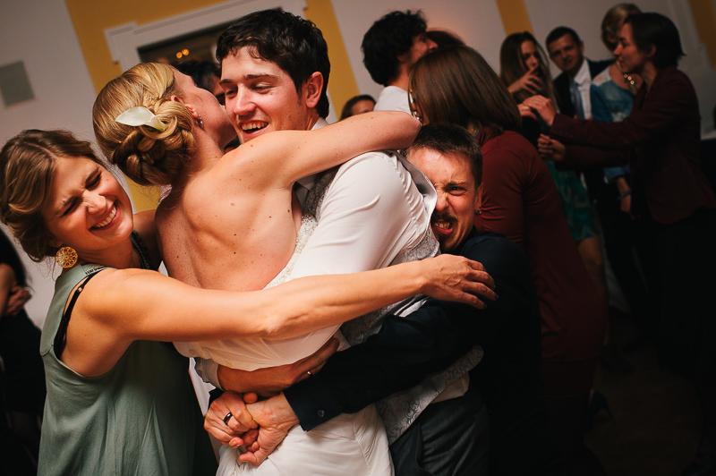 gandwaus-wedding-salzburg-800-33