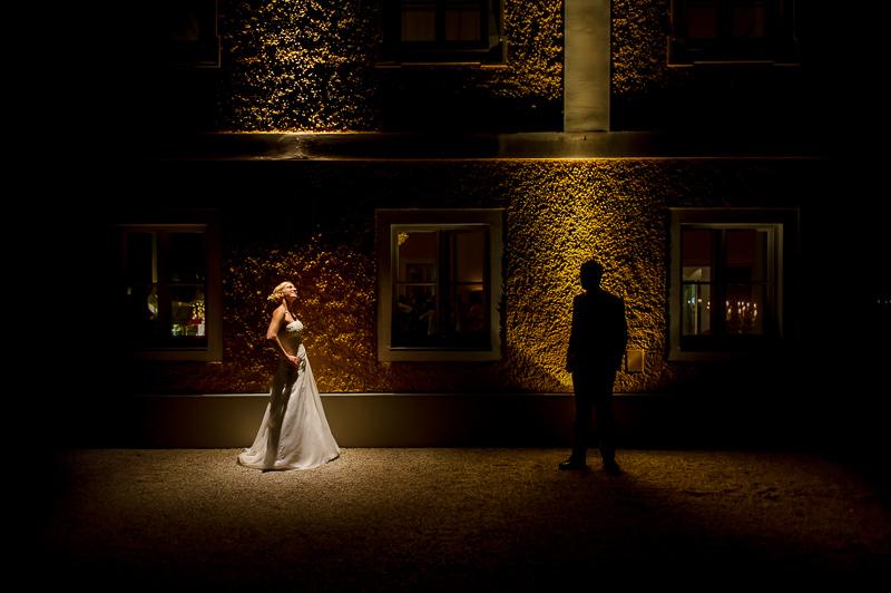 gandwaus-wedding-salzburg-800-37