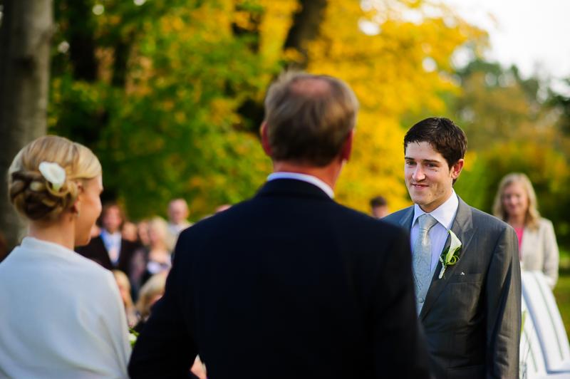 gandwaus-wedding-salzburg-800-6