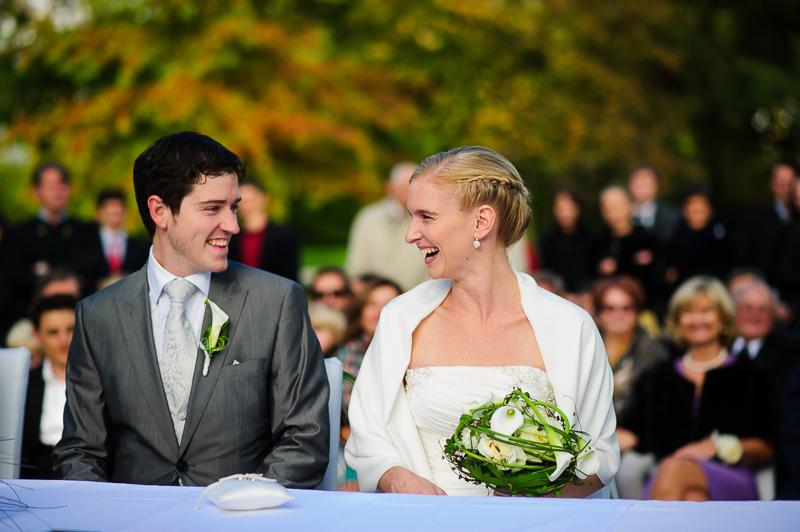 gandwaus-wedding-salzburg-800-7