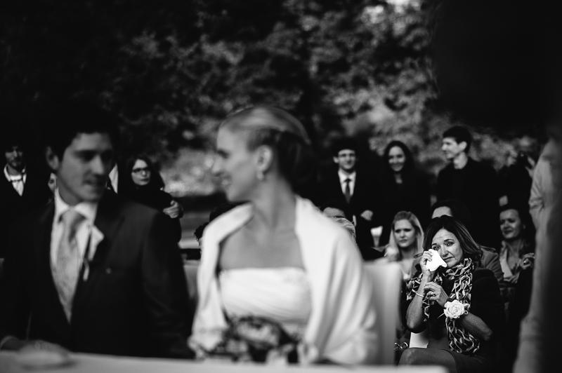 gandwaus-wedding-salzburg-800-8