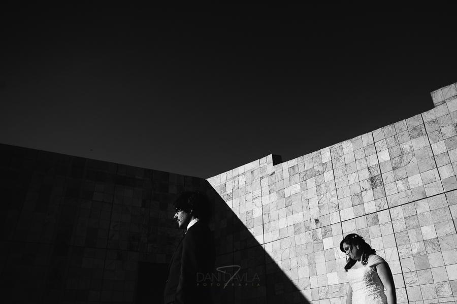 fotografo-santiago-14
