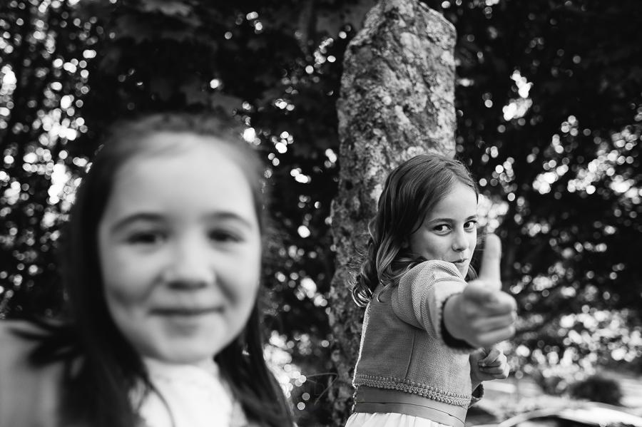 fotografo-santiago-21