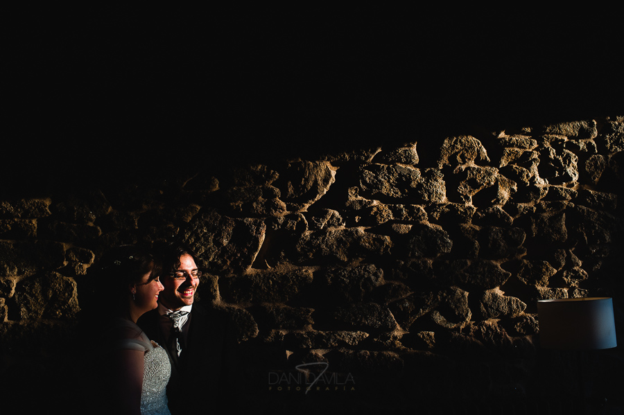 fotografo-santiago-22
