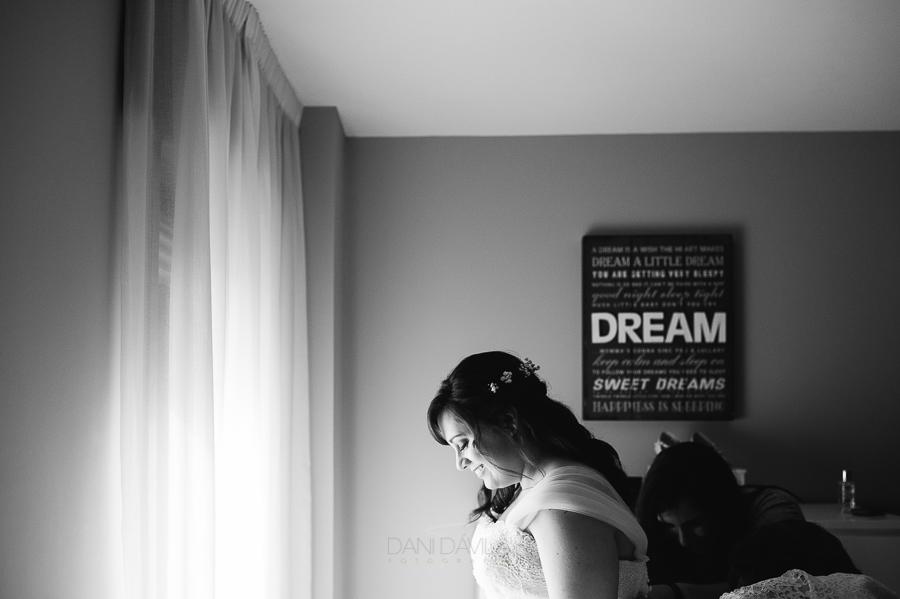 fotografo-santiago-3