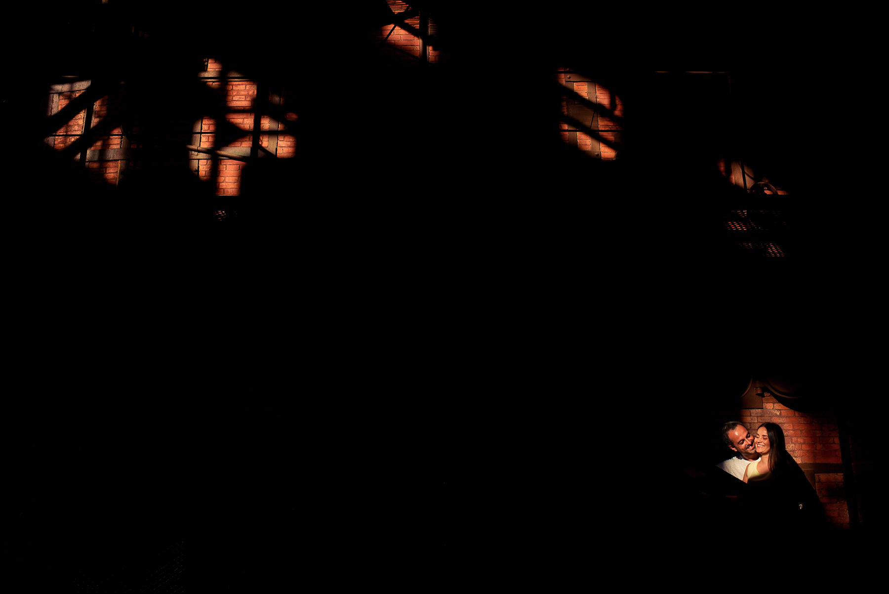 Boda en ponferrada dani davila fot grafo - Moncho fotografo ...