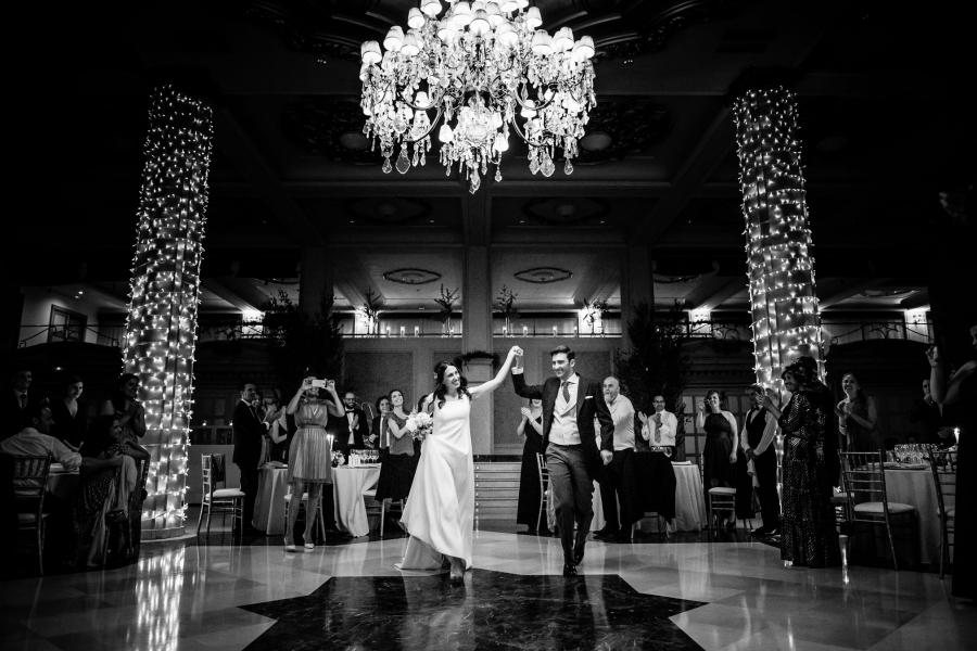 Fot grafo de boda dani d vila fot grafos coru a - Fotografos en coruna ...