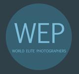 Logo01-web