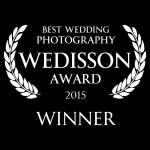 Wedisson+logo+black+bg+1x1