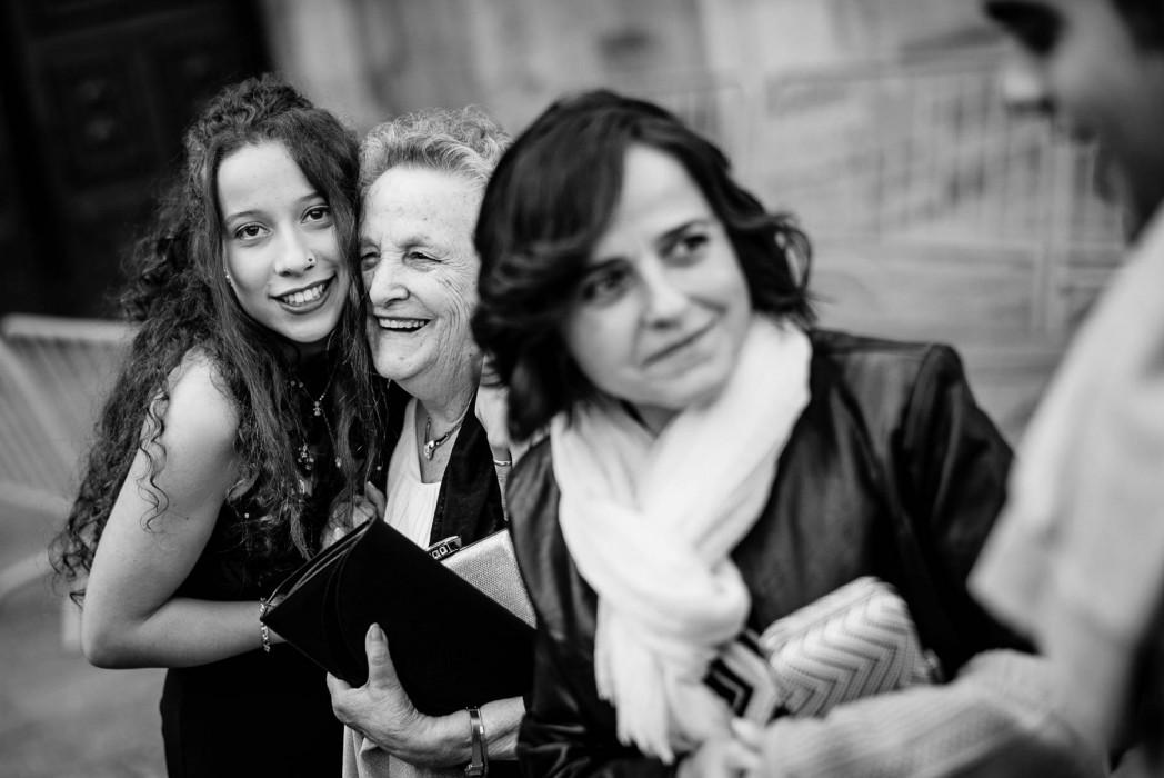 boda en a quinta da auga003 Fotógrafo A Coruña - Dani Dávila - Fotógrafos Galicia