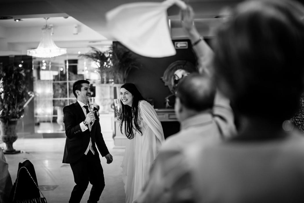 boda en a quinta da auga030 Fotógrafo A Coruña - Dani Dávila - Fotógrafos Galicia