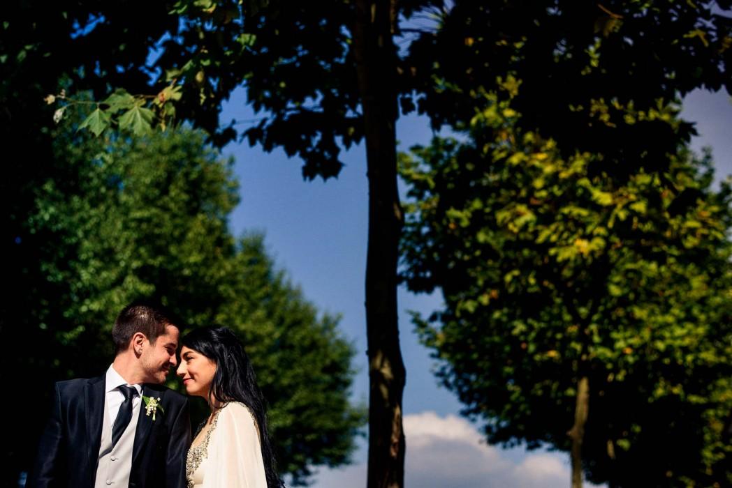 cBLOG boda en a quinta da auga001 6336 Fotógrafo A Coruña - Dani Dávila - Fotógrafos Galicia