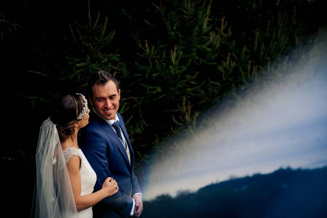 03 boda en pazo de adran Fotógrafo A Coruña - Dani Dávila - Fotógrafos Galicia