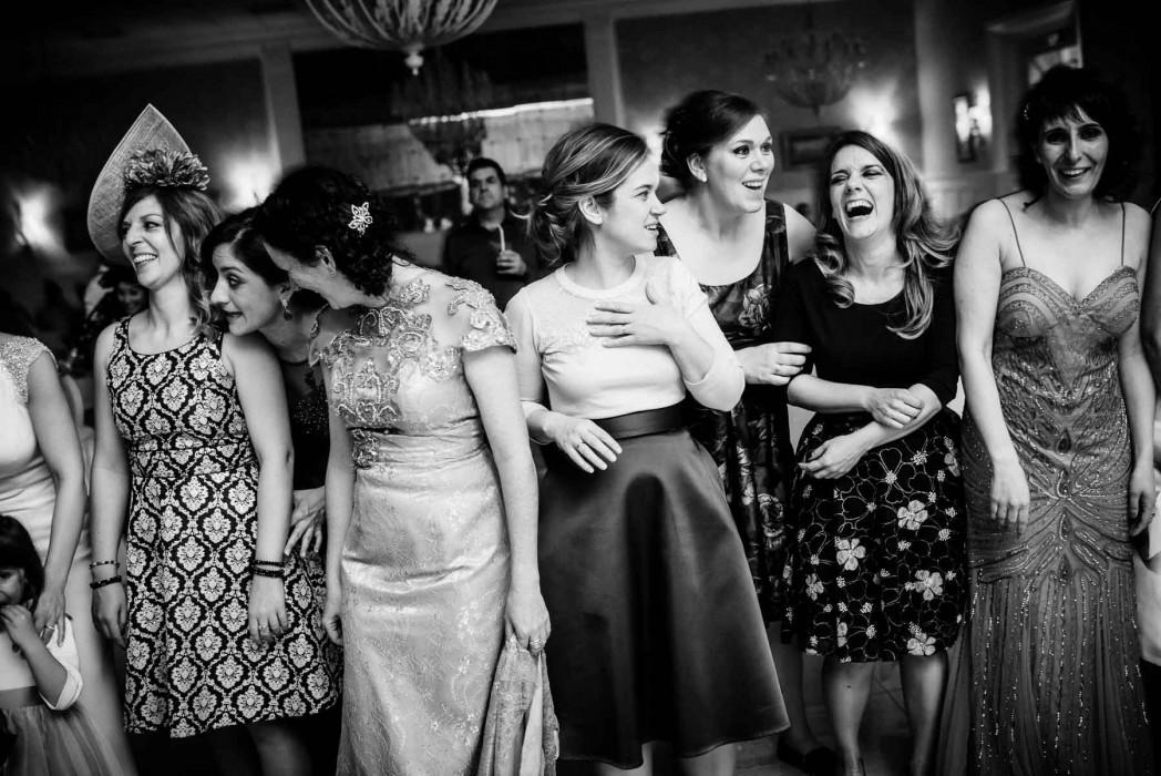 04 boda en pazo de adran Fotógrafo A Coruña - Dani Dávila - Fotógrafos Galicia