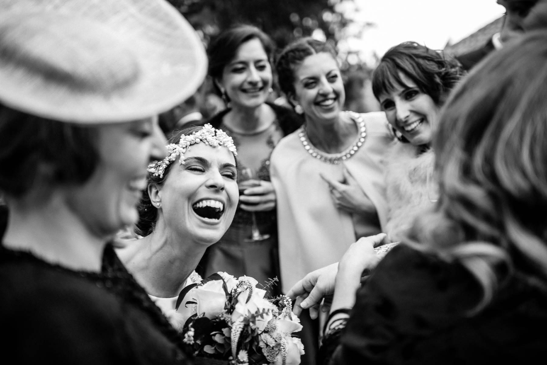 fotografo de boda en santiago de compostela