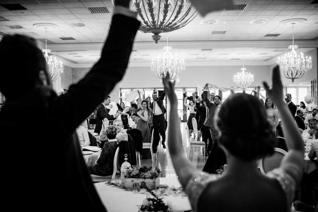 43 boda en pazo de adran Fotógrafo A Coruña - Dani Dávila - Fotógrafos Galicia