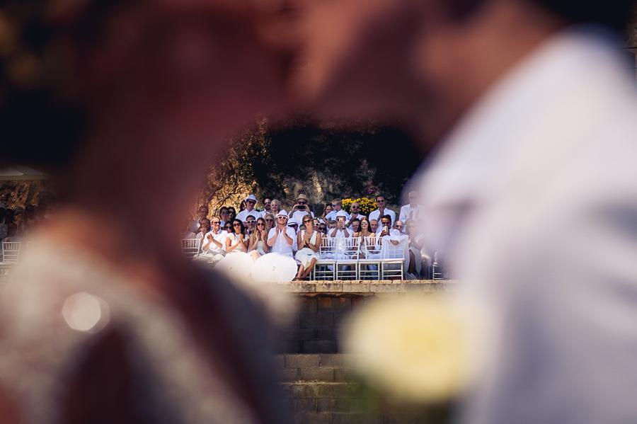 35201706241507570227wedding photographer mallorca Fotógrafo A Coruña - Dani Dávila - Fotógrafos Galicia